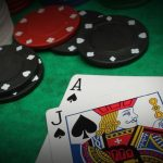 Blackjack: Tips and Strategy