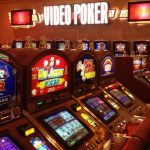 Video Poker Rules and History