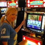 Video Poker Strategy and Tips