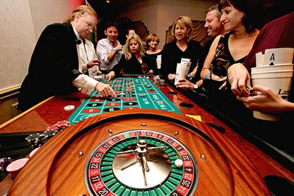 https://www.online-casinos-789.com/wp-content/uploads/roulette-d.jpg